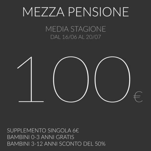 mezzapensionemedia