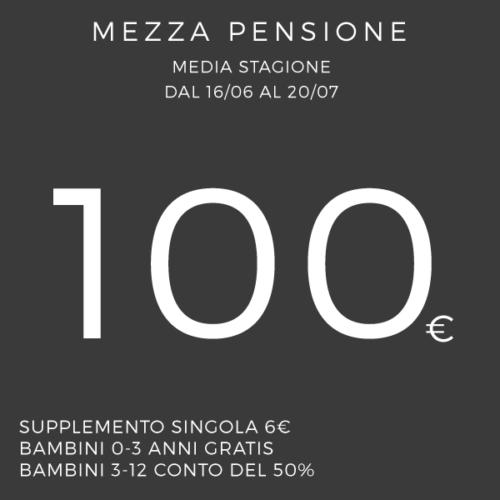 prezzi4