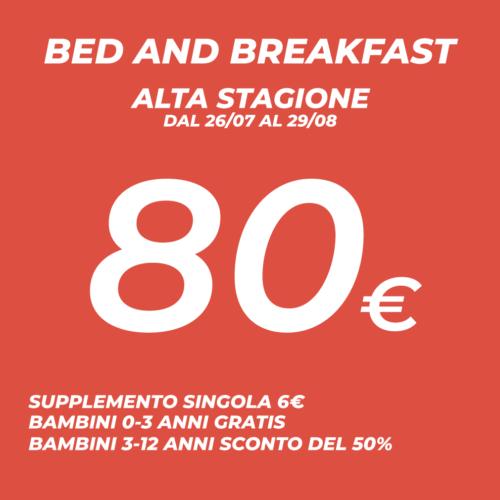 ALta-Stagione-BeB