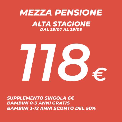 Alta-Stagione-Mezza-P
