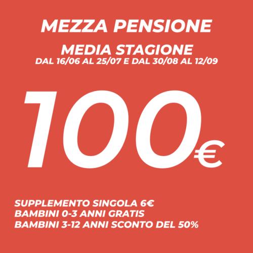 Media-Stagione-Mezza-P
